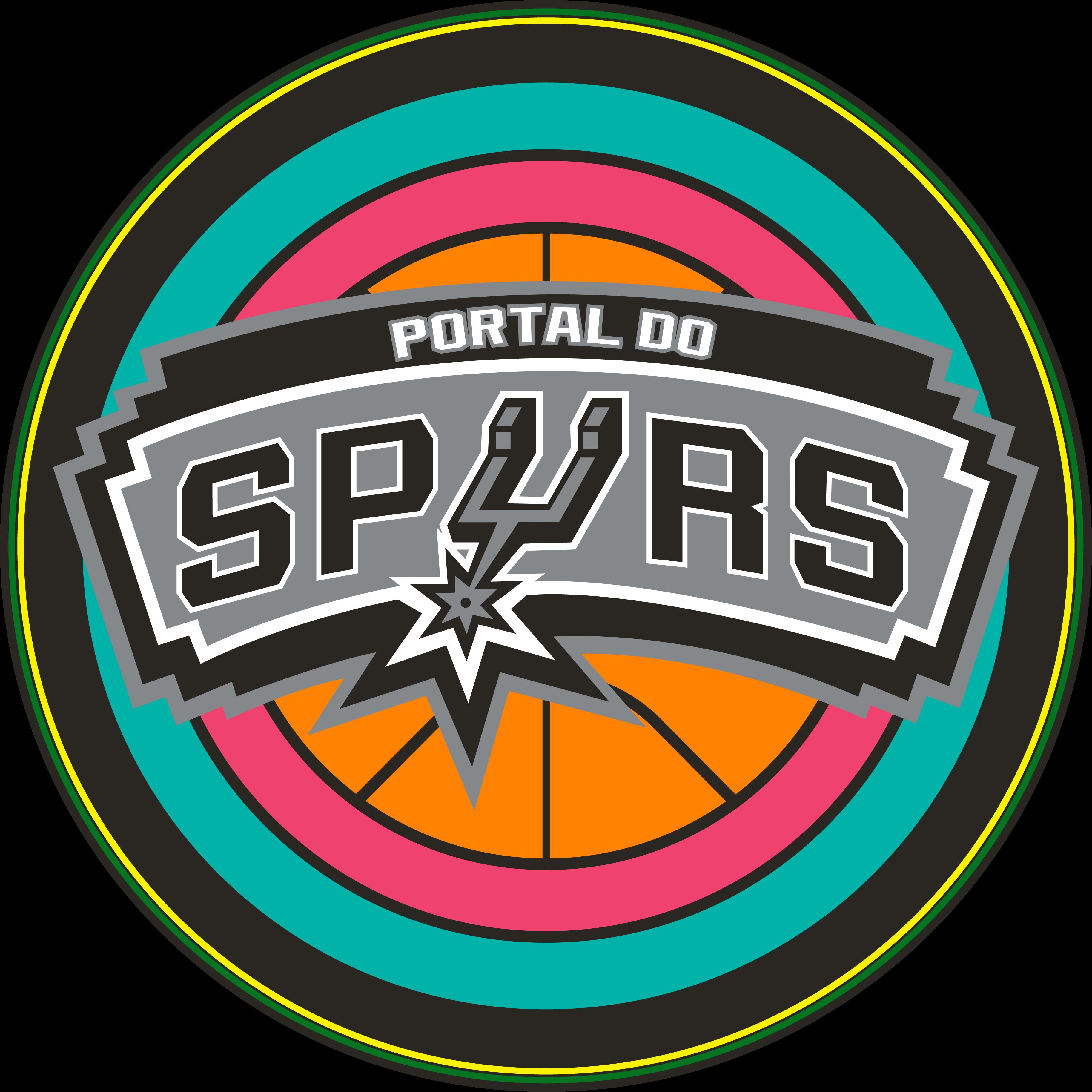 Portal do Spurs